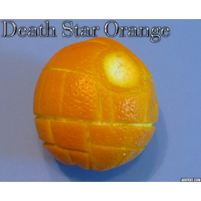 Death-Star-Orange